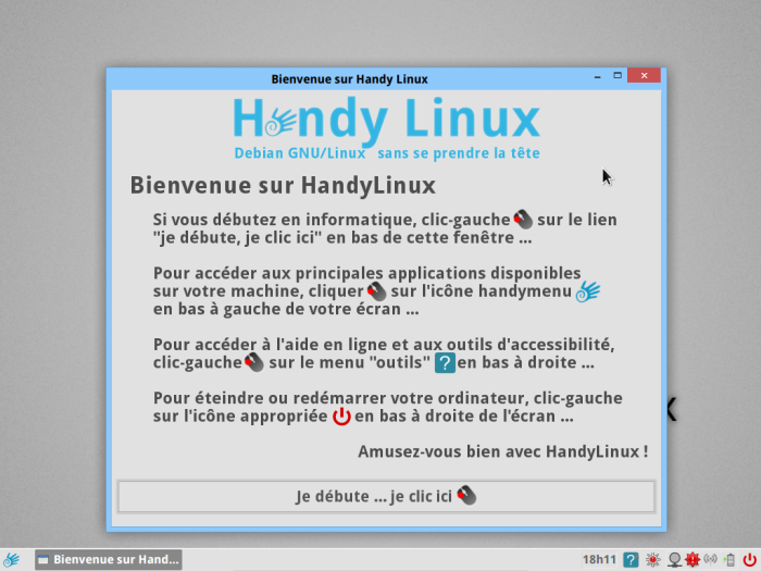17 handylinux install-welcome.png