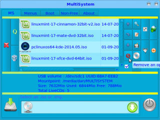 MultiSystem-screenshot2.png