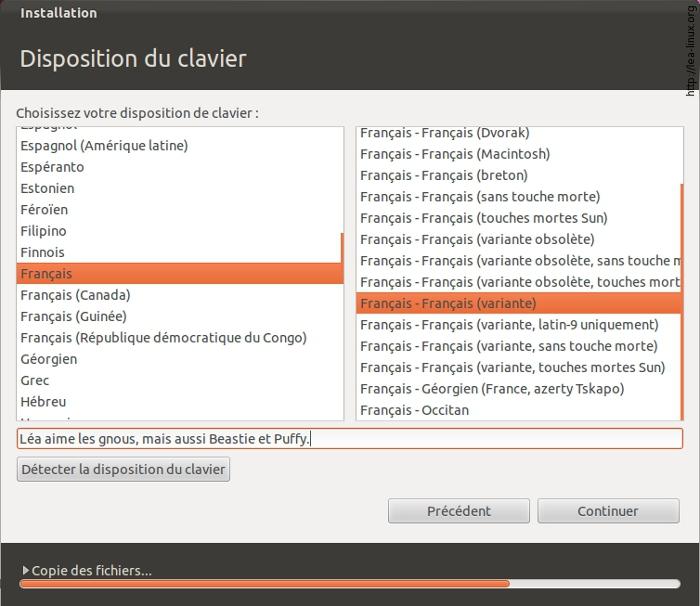 download opera for mac 10.5.8