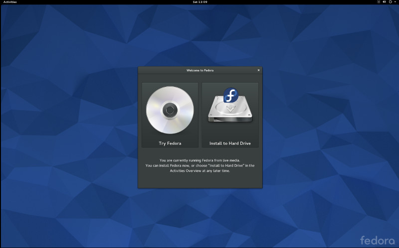 Fedora22 01.jpeg
