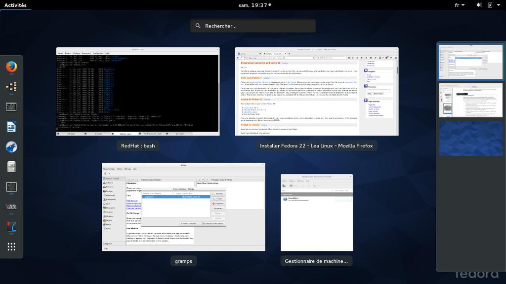 Fedora22 11.jpeg