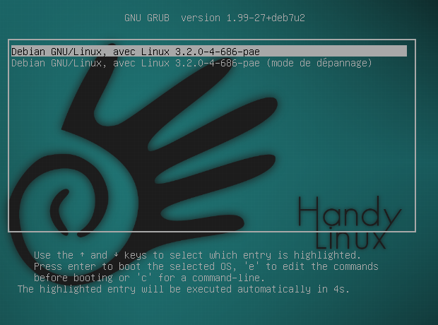 14 handylinux install-grub start.png