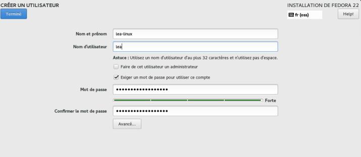 Fedora22 07.jpeg