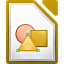 Libreoffice-draw logo.png