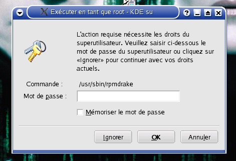 Ficheinstall-install2.png