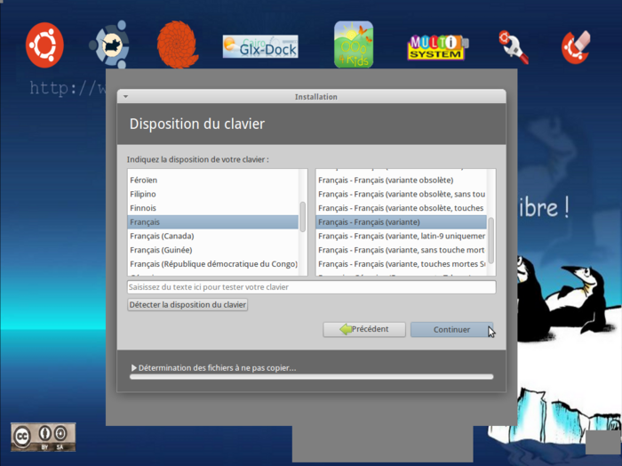 Emmabuntus 2 1 05 fr Install disposition clavier.png