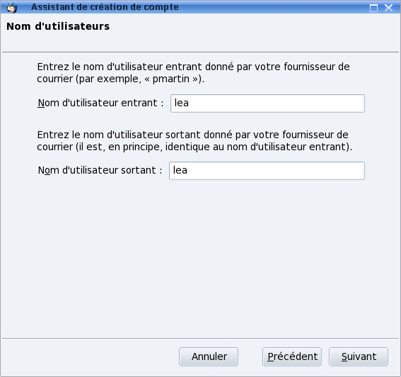 TÉLÉCHARGER THUNDERBIRD 2.0.0.21 GRATUIT