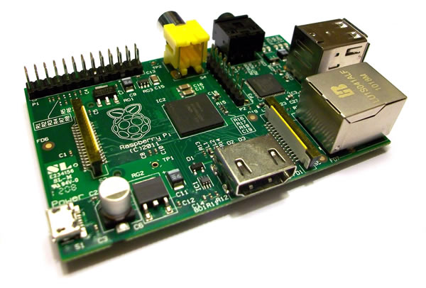 RPI pi-1s.jpg