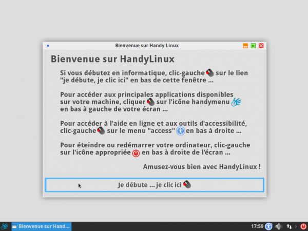 Fichier:Handylinux-39 welcome.png