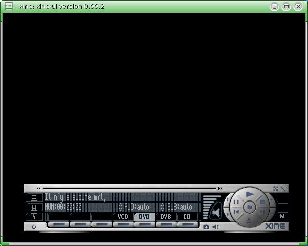 Fichier copie ecran lea linux for Copie ecran