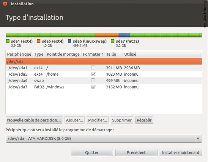 Toolbar for second monitor скачать
