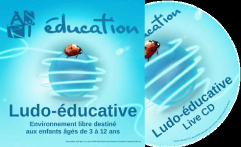 Asriedu-edu-livecd.png