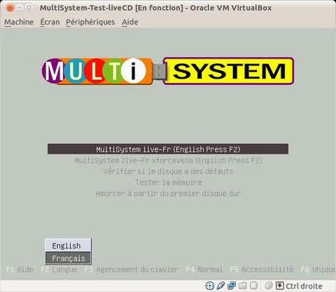 MultiSystem-boot-menu.jpeg