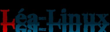 Léa: Le Logo