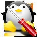 Léa-Linux